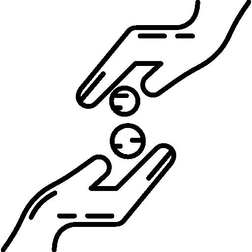 Aalmoes (zekāt)